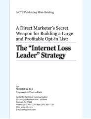 The Internal Leader Loss Strategy Image