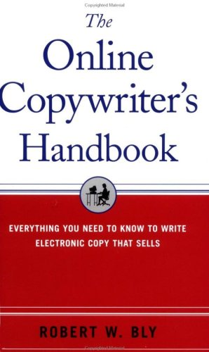 Writing for the web - Editorial/ writing - Best practice guide - Web