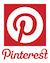 Bob Bly Pinterest Logo